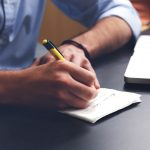 5 Simple Steps to Write a Business Plan for Your Business