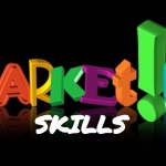 Top 10 Ways to Develop Your Marketing Skills