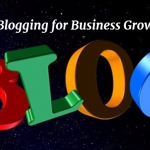 10 Reasons You Must Add Blogging To Your Marketing Strategy Today