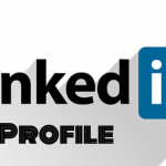5 Reasons Every Professional Must Have a LinkedIn Profile