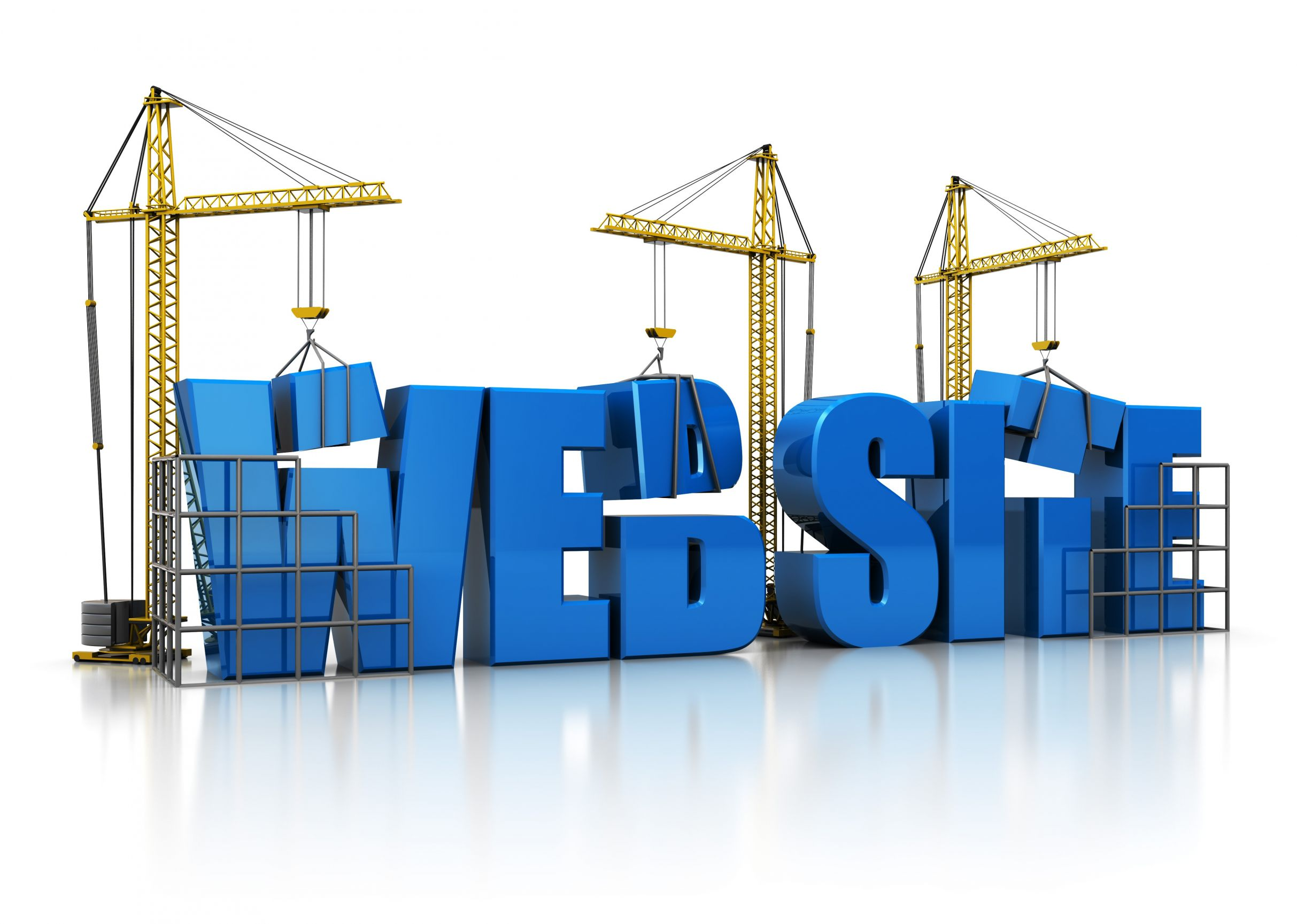 10 Importance of Having a Website for Your Business