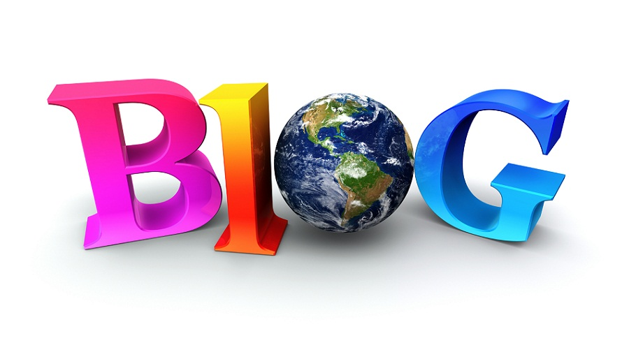5 Things That Makes A Business Blog Successful