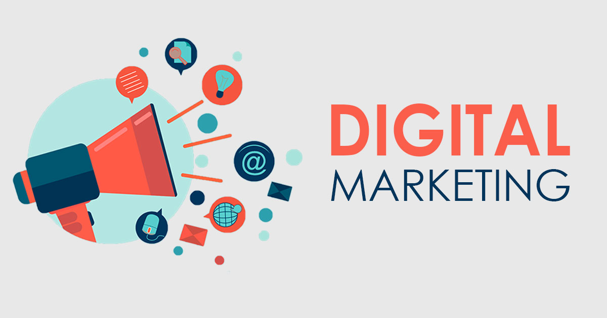 7 Ways to Use Digital Marketing to Promote Your Business
