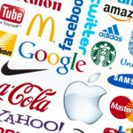 7 Qualities of Successful Business Brands