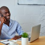 How to Transform Your Cold Calling With Digital Technology