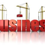 5 Simple Principles to Build a Successful Business