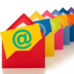 10 Ways to Make the Most of Your Email