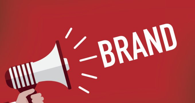 These 3 Keys Will Help You Build a Strong Brand