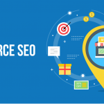 SEO for Ecommerce Websites: 17 Cost-Effective Ways to Drive Traffic to Your Online Store