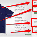 10 Shocking Benefits of Product Descriptions for Online Shops