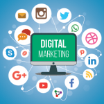 Result-Driven Digital Marketing Packages that Attracts More Customers, Builds Strong Brands and Promotes Business Growth